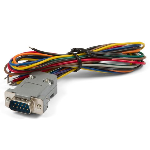 Универсальный видеоинтерфейс (RGB-конвертер) Превью 3