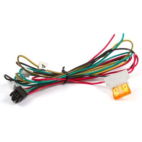 Универсальный видеоинтерфейс (RGB-конвертер) Превью 6