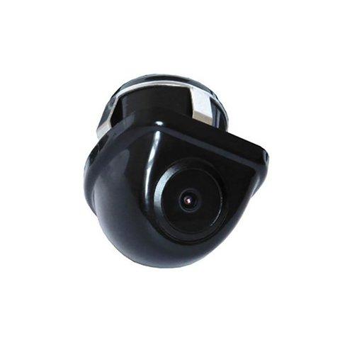 Універсальна камера заднього виду SWAT 002 Прев'ю 1
