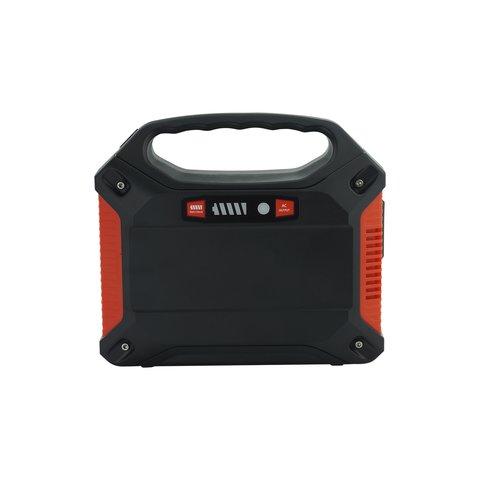 Портативный источник питания Smartbuster S360 Превью 1