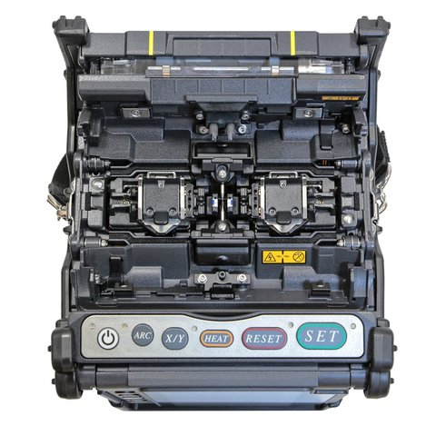 Fusion Splicer Fujikura 80C Preview 2